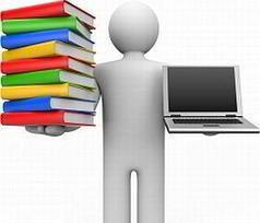 ¿Cuántos docentes utilizan las TIC? ~ Docente 2punto0 | Uso de las TIC en la Educación | Scoop.it