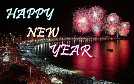 Happy New Year 2014 Scraps   New Year Facebook scraps Orkut Scraps   Happy Wishes 2014, Birthday SMS, Wishes, Quotes, Text Messages, Greetings   Scoop.it