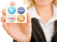 Quelli che fanno affari con Facebook e Twitter   Social Media Italy   Scoop.it