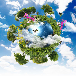 21 Great Websites and Apps for Earth Day | Recursos Online | Scoop.it