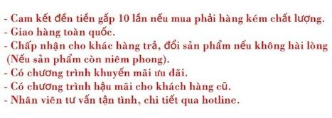 Dau gio la sen Singapore     Nam Lim Xanh Tu Nhien   Scoop.it