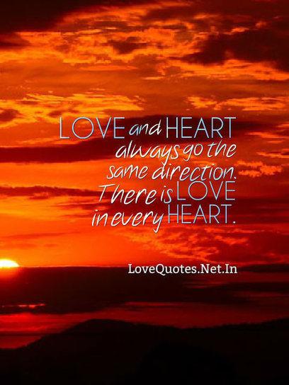 Love Words   Love Quotes   Scoop.it