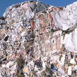 (EN) (DE) (FR) (IT) (ES) (PDF) - European industry association of producers of corrugated case materials | CCB | Glossarissimo! | Scoop.it