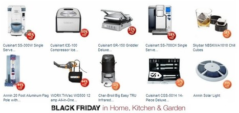 Black Friday 2013 washer and dryer | Hot news | Scoop.it