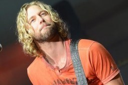 Casey James to Debut New Single Live on 'American Idol' | Country Music Today | Scoop.it
