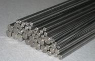 titanium 6-2-4-   inconel 718 plate   Scoop.it