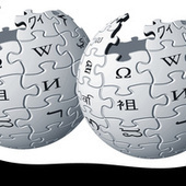Wikipedia's Editors Are 87 Percent Male Because Citations Are Stored in the Ball Sack | Women and Wikimedia | Scoop.it