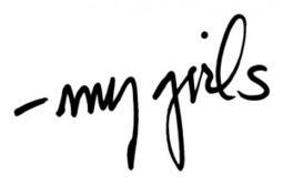 Adidas encourage les «girls» | developpement.du.sport.feminin | Scoop.it
