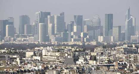 Pollution : elle coûte 1600 milliards $ par an à l'Europe @Martine_Ruz | TRANSITURUM | Scoop.it