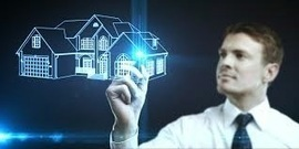 Success Unlimited! | New Western Realty - The one stop real estate solution | Scoop.it