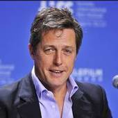 Hugh Grant reaches settlement in phone-hacking scandal - USA TODAY   Softwares and games   Scoop.it