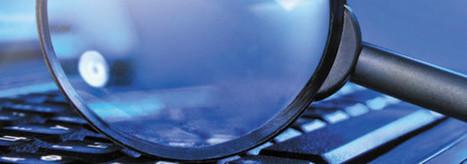 Audit des systèmes d'information, le SI sous contrôle | Veille Cybersécurité | Scoop.it
