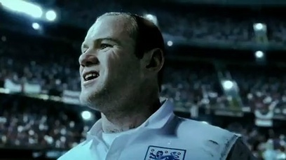 Los 5 mejores comerciales sobre fútbol de todos los tiempos | Digital Marketing | Scoop.it