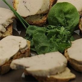 ESPRIT FOIE GRAS (32220) vente directe de Foie gras de canard du gers, Confit de canard de gascogne, Tapas gascons | Restaurants et produits culinaire toulouse et Gers | Scoop.it