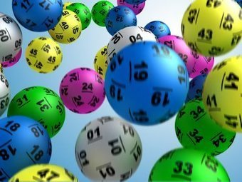 Is Participatory Democracy a Lottery? A few thoughts on Stratified Random Sampling. | Bang The Table | stakeholder engagement | Scoop.it