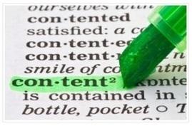 ¿Tu empresa aun no dispone de un curador de contenido?¿Que es la curacion de contenidos digitales? www.guellcom.com | paratubebe | Scoop.it