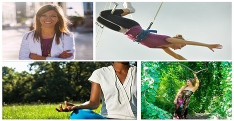 The Best 9 Reasons You Need to Make Self-care a Priority: Starting Now! | Optimal Health & Biohacking | Scoop.it