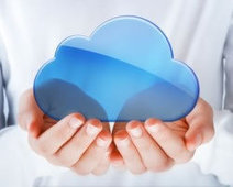 Cloud-based Technologies and the Future of eLearning | Cutting Edge Training | Scoop.it