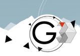 ICAP - Géosciences 3D : des outils innovants pour apprendre ou enseigner la terre   learning, learners, e-learning, MOOC(s)   Scoop.it