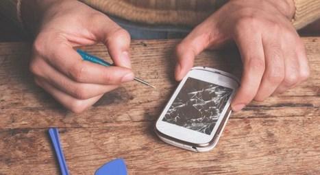 Phonehubs, remplacer n'est plus une fatalité - Tinynews | Trucs et bitonios hors sujet...ou presque | Scoop.it