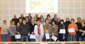 Le Réseau sentinelle nouvellement formé - Communauté de Communes de Lacq-Orthez CCLO - 64 | Qualité de l'air en Nouvelle-Aquitaine | Scoop.it