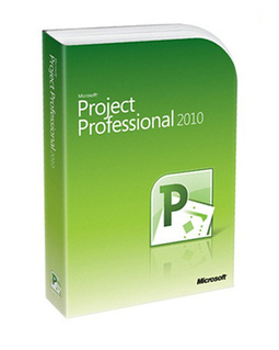 Project Professional 2010 Full Retail Download | Best Seller Products.... | Scoop.it