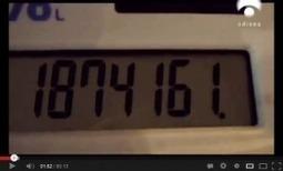 El poder de la mente – Un cerebro superdotado « MatemáTICas: 1,1 ... | Jóvenes XXI | Scoop.it