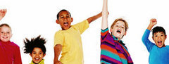 SchoolAid - Welcome to SchoolAid - Kids Helping Kids! | Aid Organisations | Scoop.it