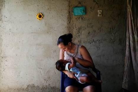 Infant Mortality Soars in Venezuela | AP Human Geography | Scoop.it