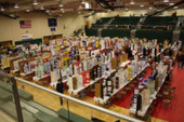 State Science & Engineering Fair Seeks Judges | Curious Minds | Scoop.it