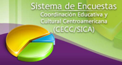 Descargas | Colección Pedagógica Formación Inicial de Docentes | Didáctica e Innovación en Ciencias Naturales | Scoop.it