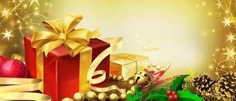 Buy Festival Gifts Online India – Saugaat | Gifts Online | Scoop.it