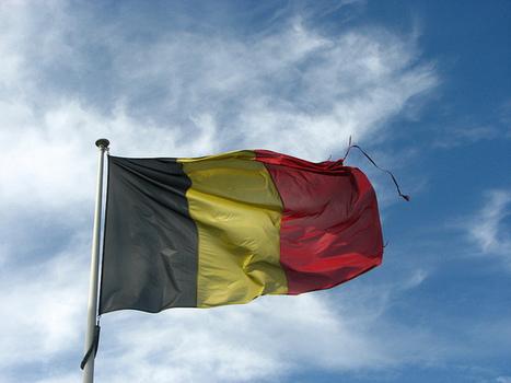 Expatriée, voilà pourquoi j'envisage parfois de devenir belge - Rue89 | Du bout du monde au coin de la rue | Scoop.it