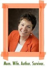 I wish I had breast cancer? | Tami Boehmer | Miracle Survivors | Cancer Survivorship | Scoop.it