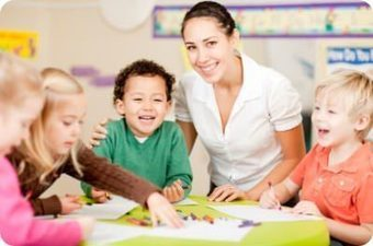 Education and training employment opportunities in Australia | Training and Assessment | Scoop.it