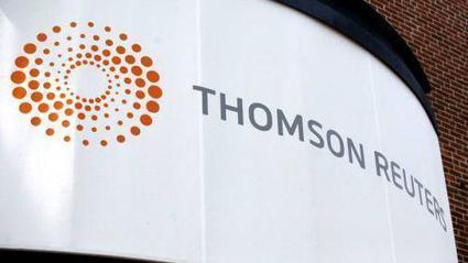 Thomson Reuters lance PLACE, une plateforme consacrée aux droits fonciers   Actualité économique et sociale en Afrique sub-saharienne   Scoop.it