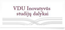 European Network for Knowledge Diffusion of DIgital StoryTelling | www.studyonline.lt | Wiki_Universe | Scoop.it