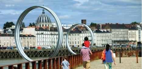Comment Nantes est devenue le nouvel éden des bobos | Connected places | Scoop.it