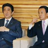 Japan's government urged to cut doctor fees, drug costs | The Japan Times | Sustain Our Earth | Scoop.it