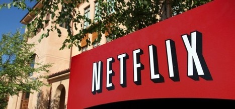 Netflix strikes Comcast-like deal with Verizon after launching its own channel | Business Video Directory | Scoop.it