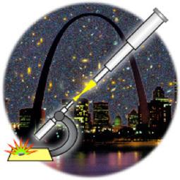 Taller de Astronomía - Alianza Superior | Taller de Astronomía | Scoop.it