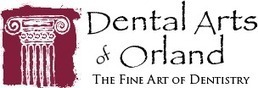 Welcome to our Orland Park Dental Office | dentist in Orland Park | Scoop.it