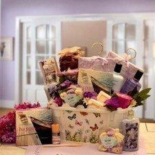 So Serene | Real Flowers & Gift Baskets | Scoop.it