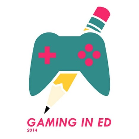 Gaming in Education - YouTube | Games, gaming and gamification in Higher Education | Scoop.it