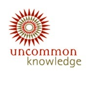 Writing SMART Goals by Uncommon Knowledge | Reaching your Goals | Scoop.it