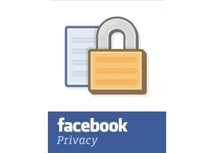 Facebook voting is gone, but privacy issues just get worse | Corporate Social Responsibility in Businesses BUSS4 | Scoop.it