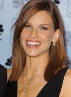 UPDATE: Hilary Swank to play ALS-stricken woman in 'You're Not You' - | Sugar Daddy | Scoop.it
