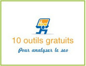 10 outils gratuits en ligne pour analyser le seo de mon site | SEM Search-Engine-Marketing | Scoop.it