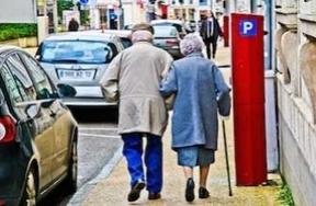 Arthrose du genou : 6000 pas par jour pour combattre la maladie | Douleur(s) et kinésithérapie | Scoop.it