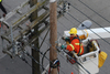 Toronto Hydro launches Peaksaver Plus to reduce strain on electrical grid | Utility News | Scoop.it